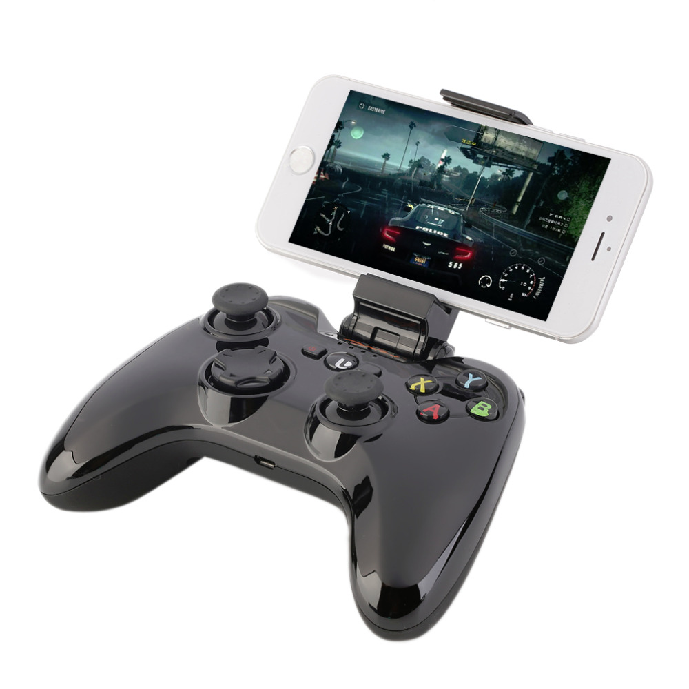 Gamepad Iphone  Plus