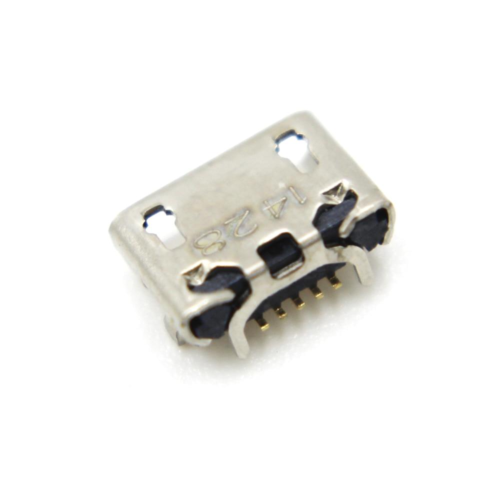10pcs/lot GENUINE  for ASUS MeMO Pad 7 ME70CX ME70C ME7000C ME7000CX K01A Micro USB Charging DC Socket Port Connector|port connector|charging port connectorusb charging port - AliExpress