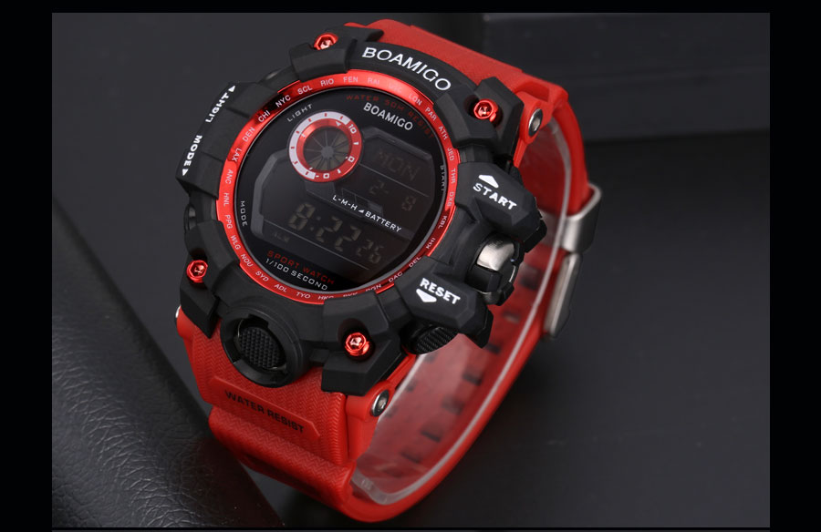 F5103red_11