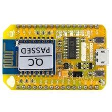 NodeMcu V2 4M bytes Lua WIFI Internet of Things development board based ESP8266 esp-12 for arduino Compatible