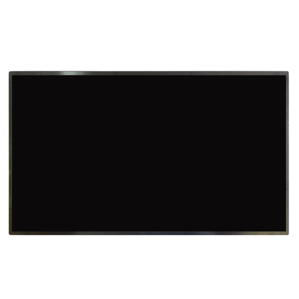 15.6 New Replacement Screen 1920x1080 LVDS FHD Laptop Lcd Screen Display LP156WF1(TL)(B2) 04W3479