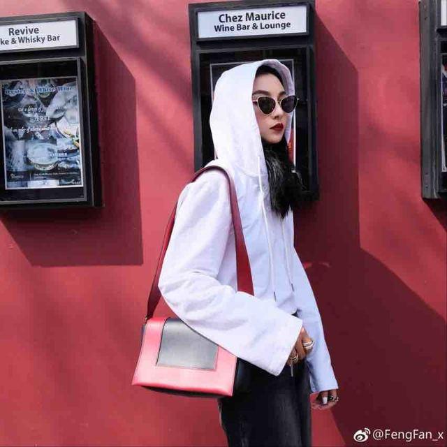ca621b4ac4614 MISM Unisex Kendall Jenner Retro Sunglasses Vintage Cateye Sunglasses  Luxury Eyewear Metal Frame UV400 Lunette De Soleil Femme