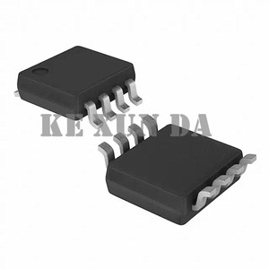 Оригинальный OPA1612AIDR OPA1612AID OPA1612A IC OPAMP AUDIO 80 МГц 8soic 100% Новинка