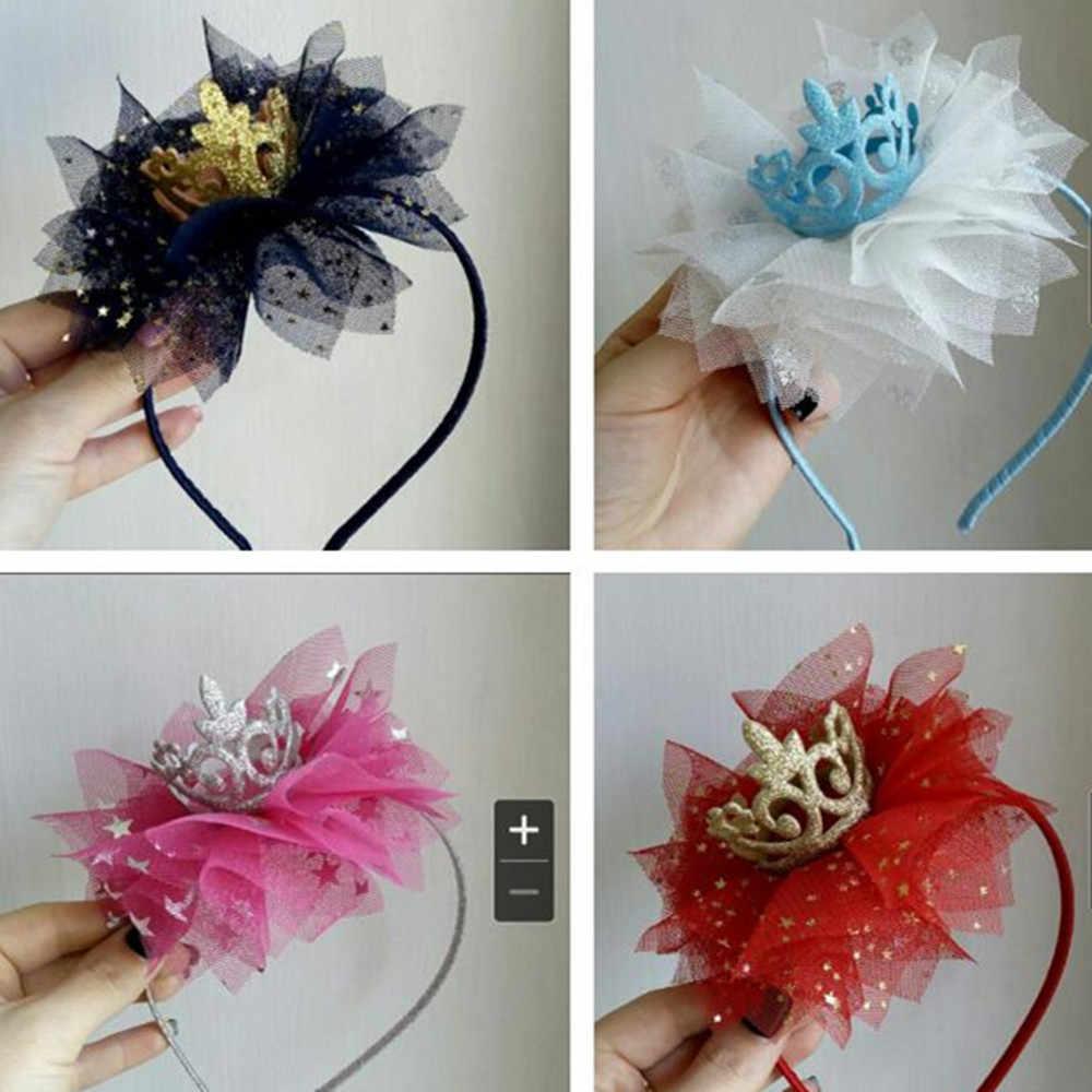 6 ซม.ดาว Tulle Ribbon Confetti Glitter Tulle ม้วน SPOOL Tutu POM นุ่ม Squine Tulle DIY งานแต่งงานวันเกิดตกแต่งอุปกรณ์