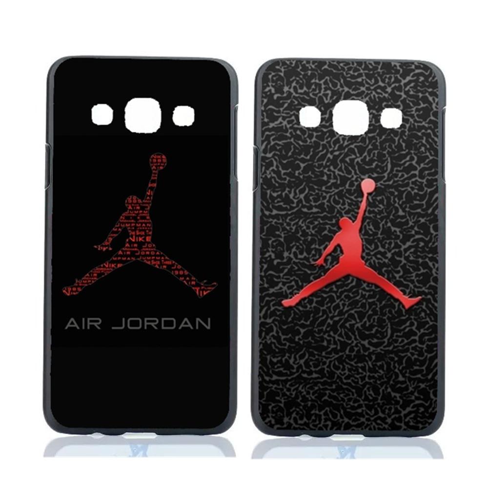 online store a7002 12d96 air jordan 12 jumpman lowes lumber