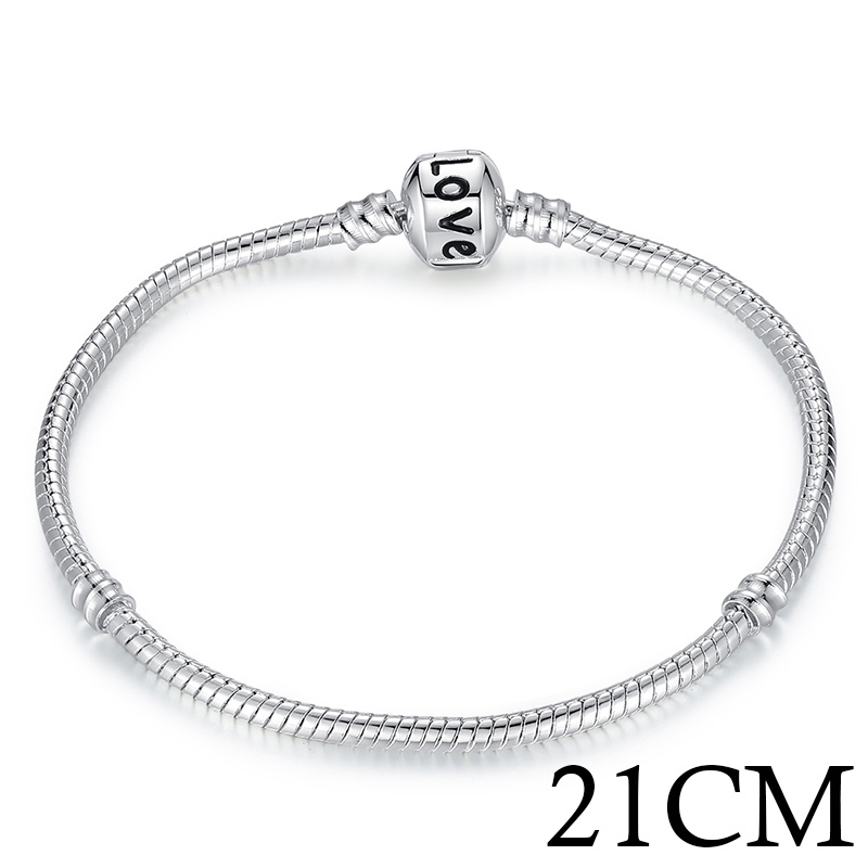 21CM LOVE