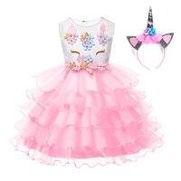 dress-02-pink