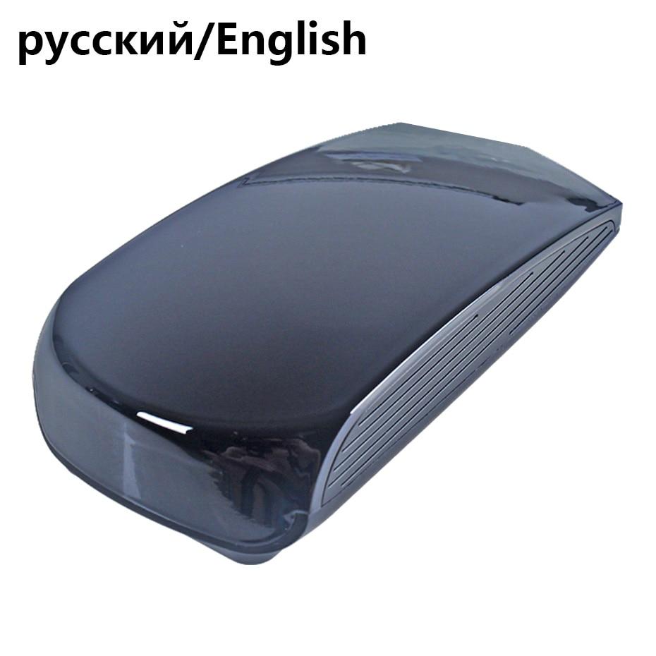 V3 Visa pārdošanas cena balss trauksmes radara detektors angļu un - Auto Elektronika