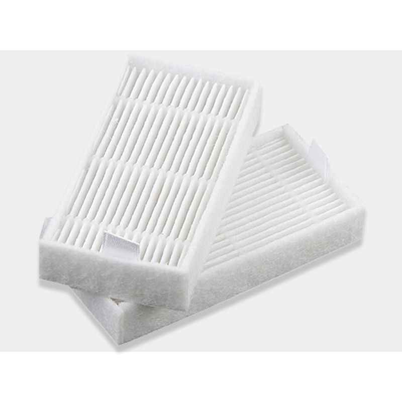 Vacuum Cleaner Filter Core Replacement Accessories For CEN546 CR120 CEN540 Sweeping Robot Household Cleaning Supplies