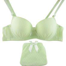 a0c3607d8272 Women Best Underwear Set de alta calidad - Compra lotes baratos de ...