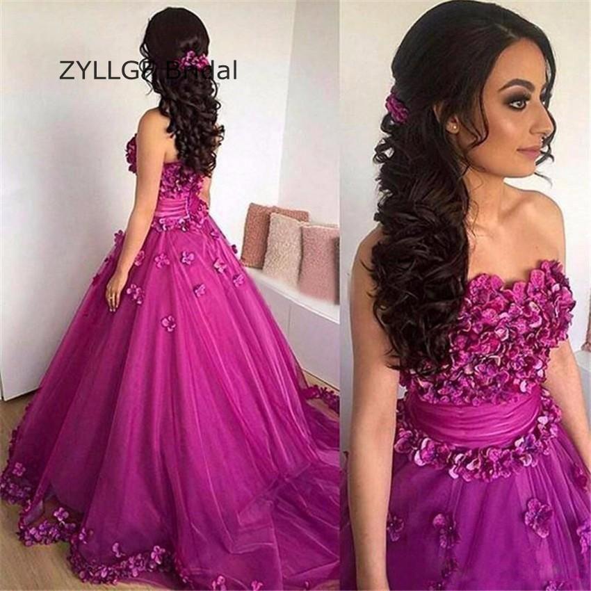 Beste Indian Prom Kleider Zeitgenössisch - Brautkleider Ideen ...