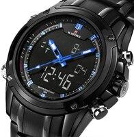 2016 New Luxury Brand Men Watches Luxury Brand Men Sports Watches Men S Full Steel Wristwatches