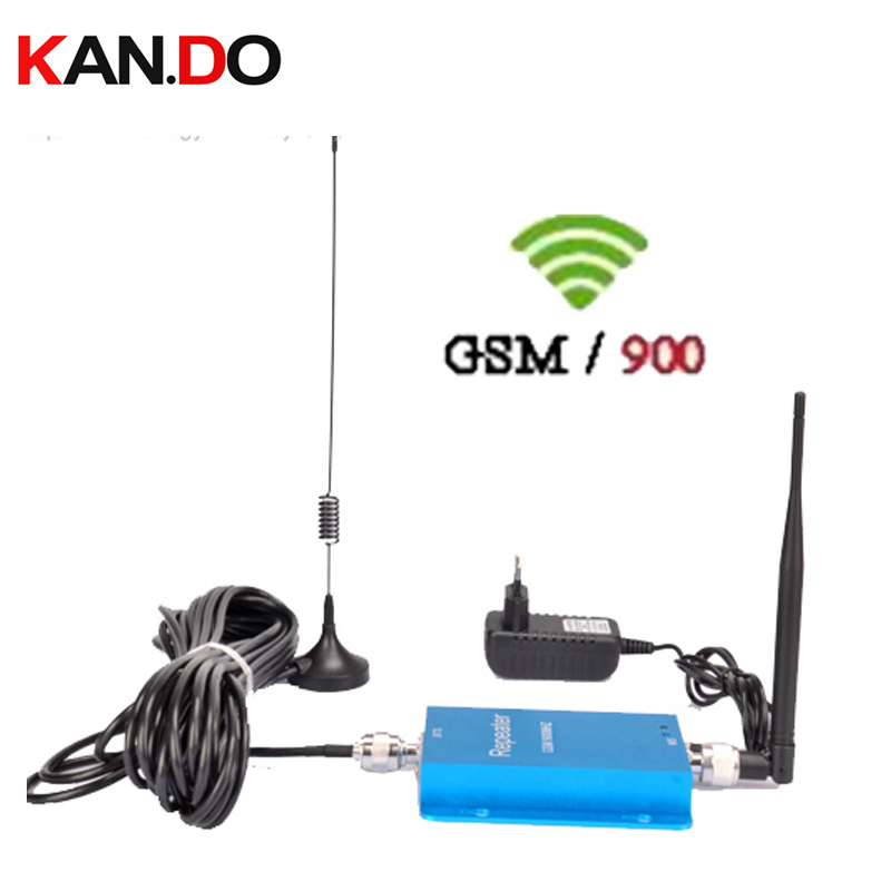 W/ 10M Cable Antenna 60dbi Gsm Repeater 900Mhz Signal Booster GSM Booster Repeater,GSM Amplifier Phone Signal Booster GSM 900mhz