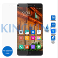 For Elephone P9000 Tempered glass Screen Protector 9h 2.5 Safety Protective Film on Elphone P 9000 Dual Sim Lte