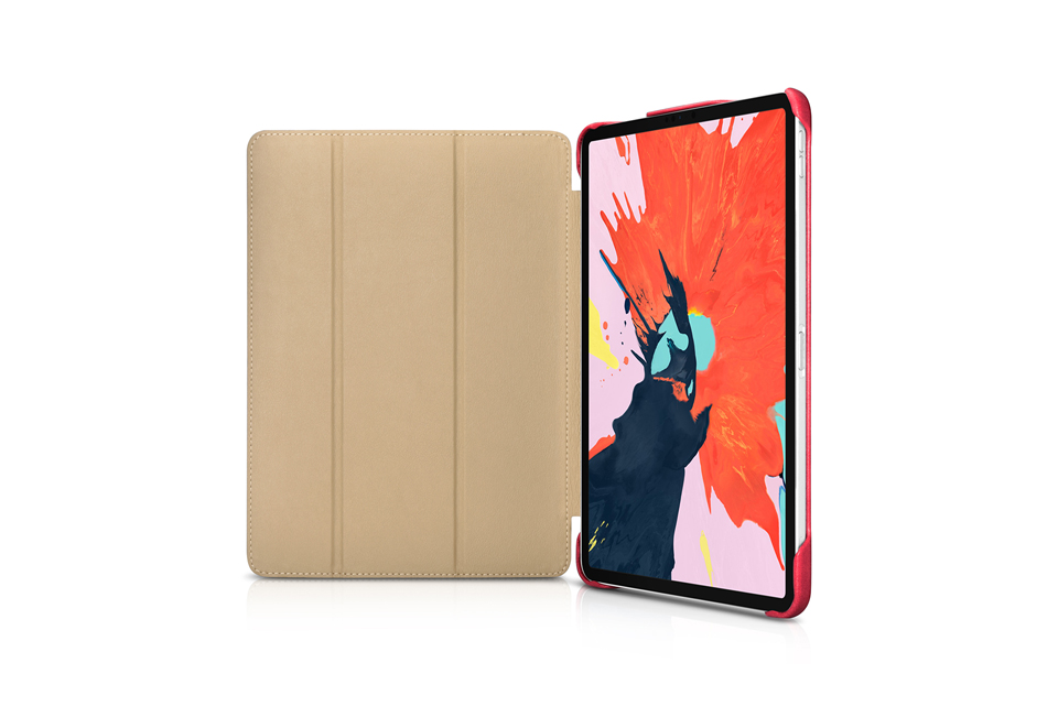 iPad Pro 11  2018 case-19