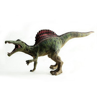 Dinosaurs Model Spinosaurus Action Figures Dinosaurs Model Toys Gift for Children Educational Toy