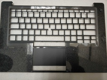 NEW original for DELL LATIITUDE E7480 7480 C cover keyboard bezel H2TVN