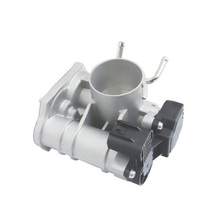 New Electronic Throttle Body Assembly For Chana BenBen 1.3L MINI OEM 17206506 Chinese Car Fuel Injection Throttle Valve 8l2z9e926a new fuel injection throttle body assembly for ford explorer mercury mountaineer s20022 tb1080