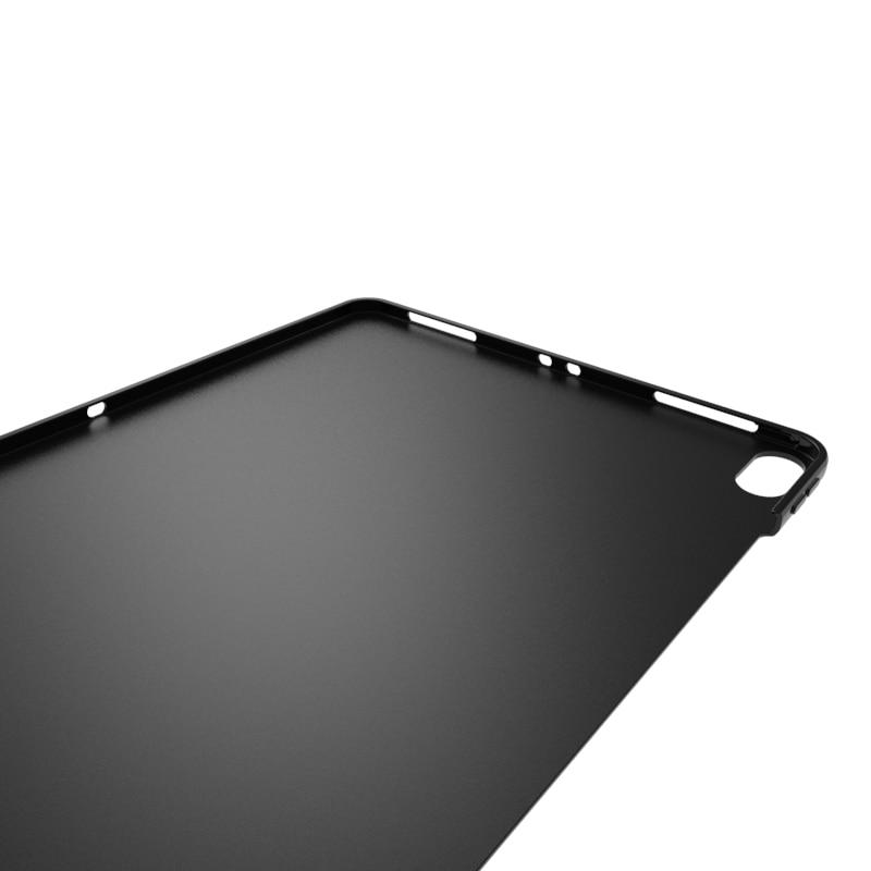 APPLEiPad Pro 12.5876
