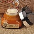 Argireline creme anti aging face care remover linhas finas rugas face lift reafirmante cuidados clareamento da pele hidratante 50 ml meiking