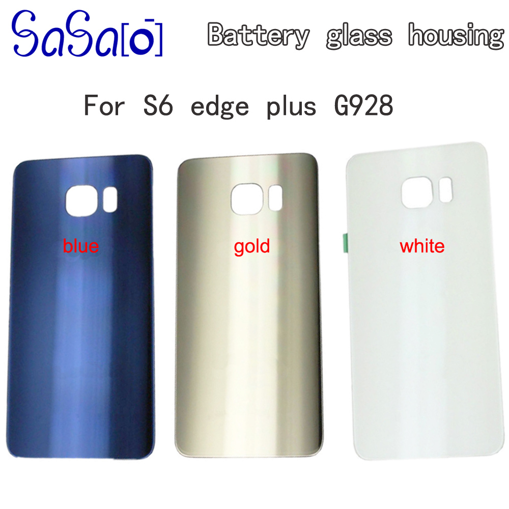 best top g928 glass back brands and get free shipping - 2bkl8626