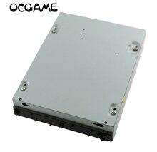 OCGAME unidad de DVD para XBOX 360 SLIM LITEON DG 16D4S FW 9504, con tablero desbloqueado PWB