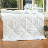 Bed Quilt Air/Sofa/Bedding Blanket For Bed Throws Summer Air Conditioning Bed Quilts