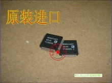 AD6421AST GSM DCS1800 PCS1900 GSM phone baseband chip IF chip