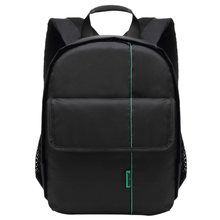 Hot-sale Camera Backpacks Gifts High Quality Camera Bag Gifts Camera  Backpack Bag Waterproof DSLR Case for Canon dacdf9a218970