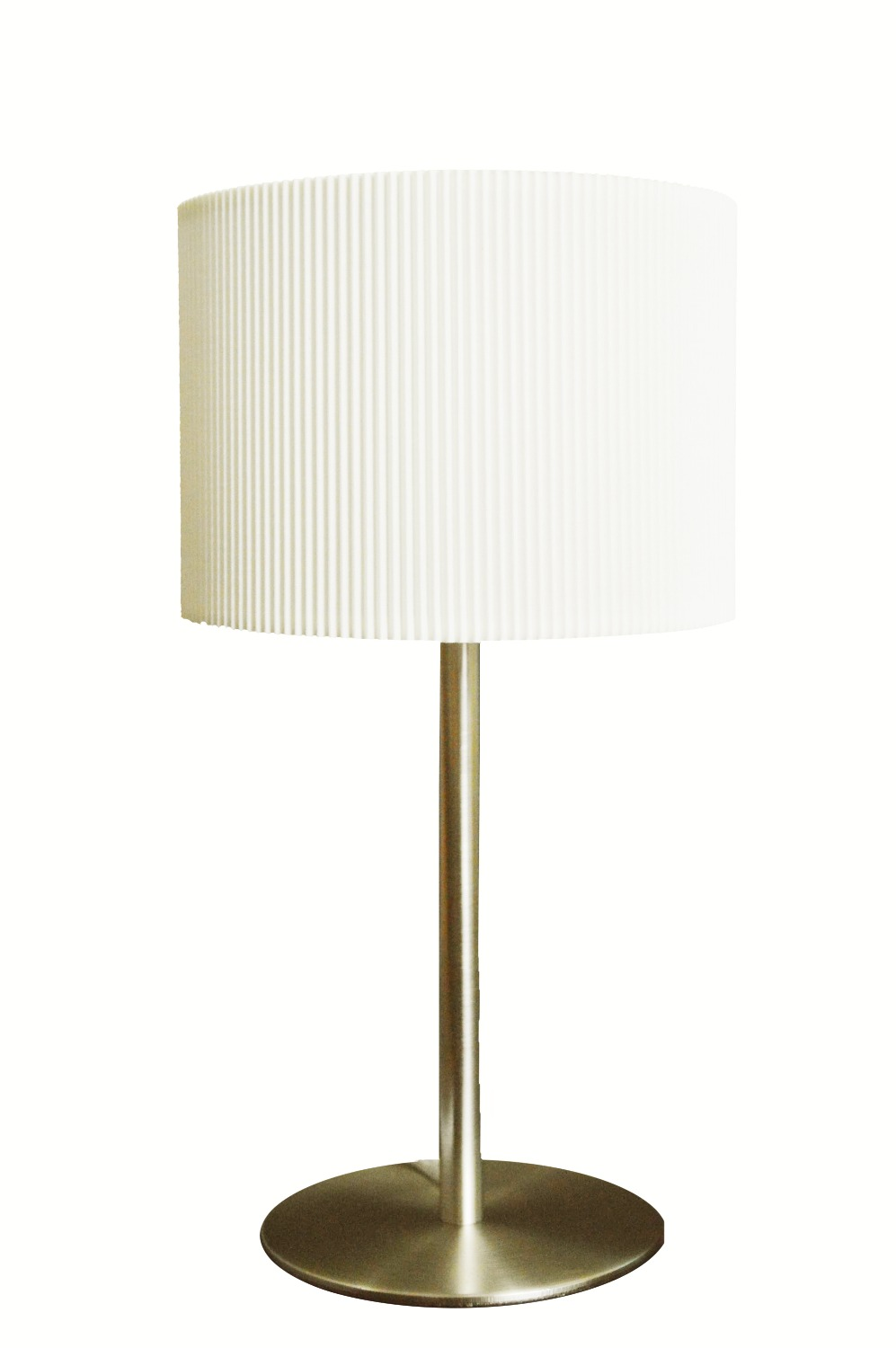 Small Lamps For Bedroom Online Buy Wholesale Small Bedroom Lamps From China Small Bedroom