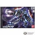 OHS Bandai HG Thunderbolt 07 1/144 FA-78 Full Armor Gundam Animation Ver Mobile Suit Assembly Model Kits