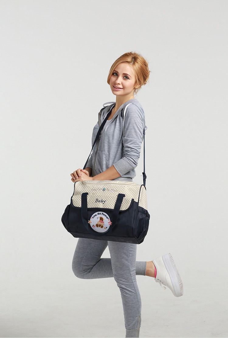 mummy bag750-5