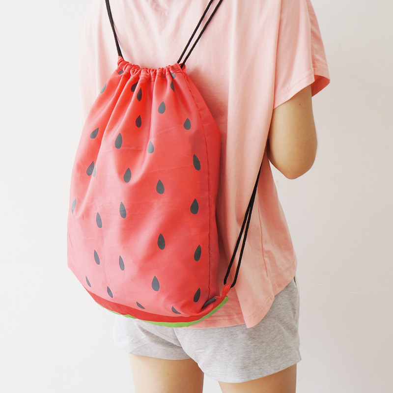 Compare Prices on Fruit Bag Drawstring- Online Shopping/Buy Low ...