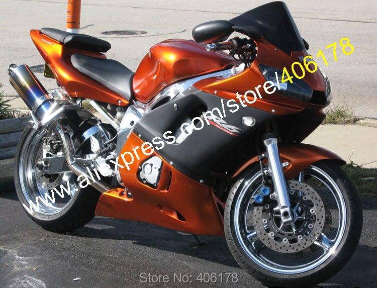 Offres spéciales Pour Yamaha YZF R6 YZF-R6 98 99 00 01 02 YZF 600 R6 YZF R6 1998 1999 2000 2001 2002 ABS Carénage (moulage par Injection)