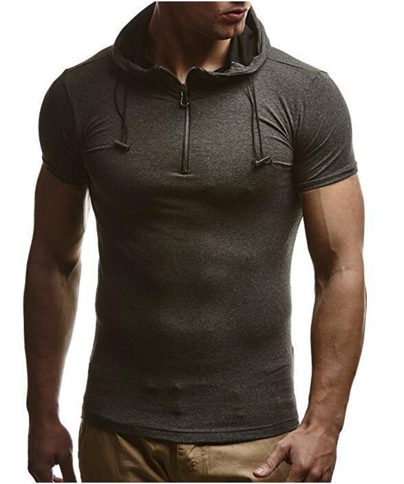 Для Мужчинs Фитнес Повседневная футболка Bape Для мужчин худи летняя футболка с короткими рукавами Для мужчин Fortnite Camisetas Hombre Street Wear