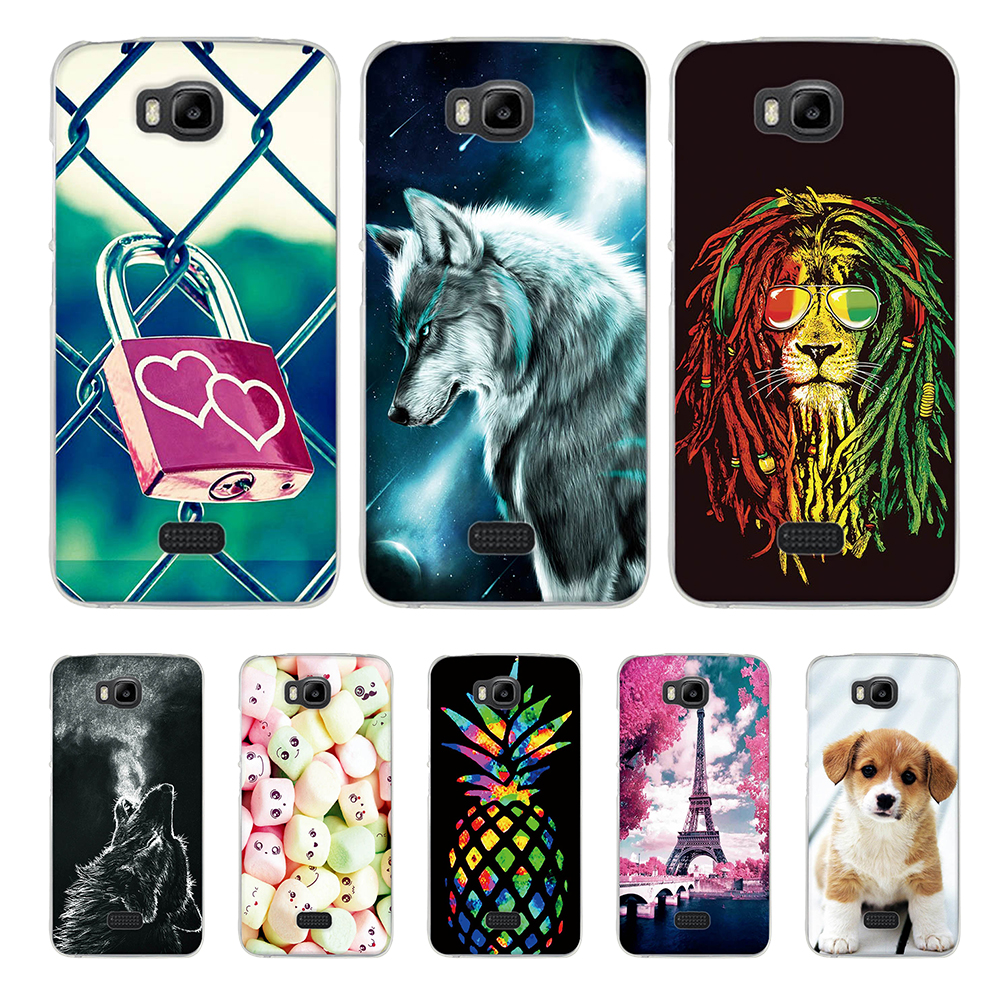 big sale 0c472 ebc14 Worldwide delivery huawei y5c case cover in NaBaRa Online