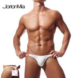 JORIONMIA G Strings Sexy Thong Erotic Panties Jockstrap Men