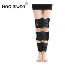HANRIVER Adult hip beam type O leg type X leg correction with o-type leggings with thin legs straight leg bowlegs orthotics(China)