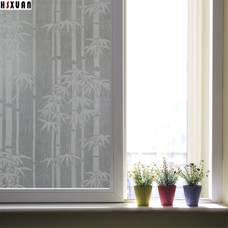 Popular Picture Window GlassBuy Cheap Picture Window Glass Lots - Window decals for home privacy