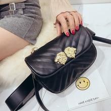 Купить с кэшбэком TOYOOSKY women waist bag 2018 Newest Fashion Women Waist SAC PU Leather Belt Waist Bag Ladies Portable Phone Case Female Fanny