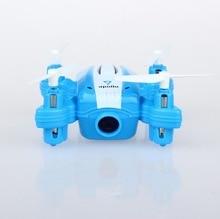 Drone Tasche Mini Halten