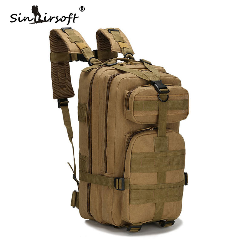 2017 Men Women Outdoor Military Army Tactical Backpack Trekking Sport Travel Rucksacks Camping Hiking Trekking Camouflage Bag 55l unisex outdoor military army tactical backpack trekking sport travel rucksacks camping hiking trekking camouflage bag