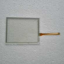 AMT10675 PN-135551 Touch Glass screen for HMI Panel repair~do it yourself,New & Have in stock