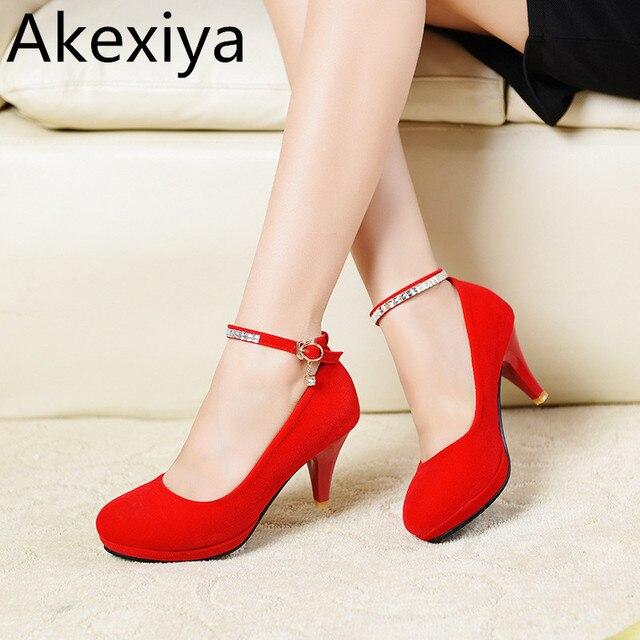 Zapatos de tacón medio Zapatos de tacón alto Zapatos de tacón alto mgu84