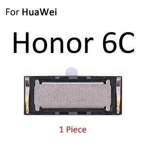 Image 3 - Yeni üst ön kulaklık kulak adet hoparlör HuaWei onur için oyun 7C 7A 7S 7X 6A 6X 6C 5C pro parçaları değiştirin