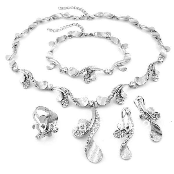 Free shipping bollywood jewelry sets wedding designs gold jewelry sets gold Color jodha akbar jewelry setFree shipping bollywood jewelry sets wedding designs gold jewelry sets gold Color jodha akbar jewelry set