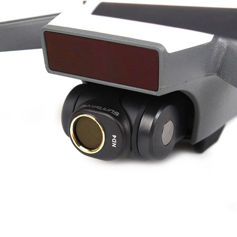 Фильтр nd8 spark нейтральная плотность купить очки dji для квадрокоптера в бердск