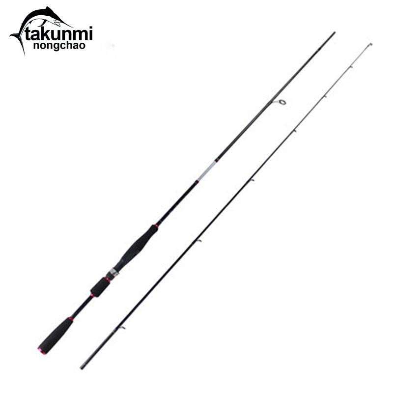 все цены на Aachen 2.4 2.58m Soft-tone Carbon Straight Shank Spinning Wheel set sea fishing Telescopic Fishing Rod ZG-194