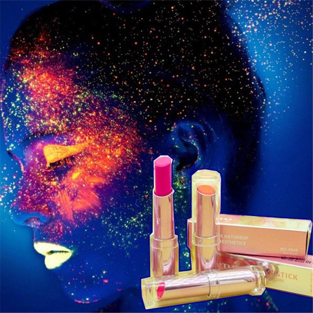 Online Get Cheap Crazy Lipstick -Aliexpress.com | Alibaba Group