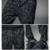 2017 novos homens calças de camuflagem lápis rrousers ocasionais dos homens harem pants calças calças corredores moletom M-4XL AYG188